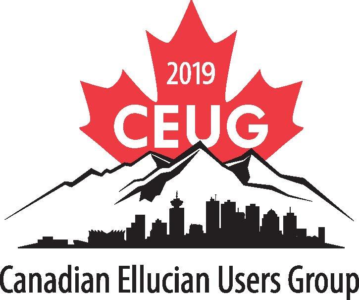 CEUG_Logo_2019