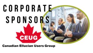 Corp Sponsor Logo