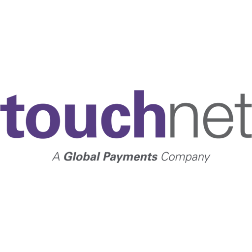 TNet Logo 512x512