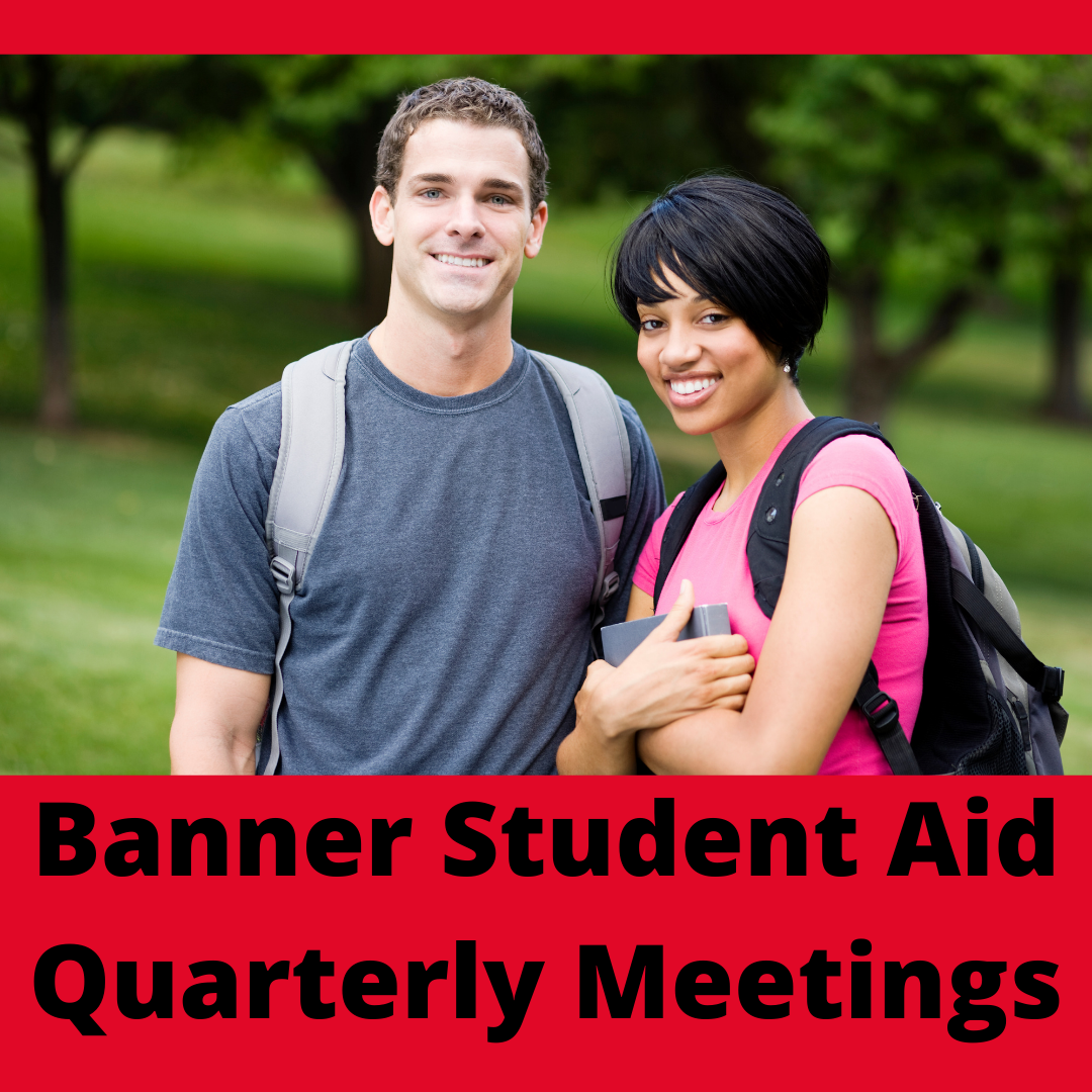 Learn More about the BSA Group