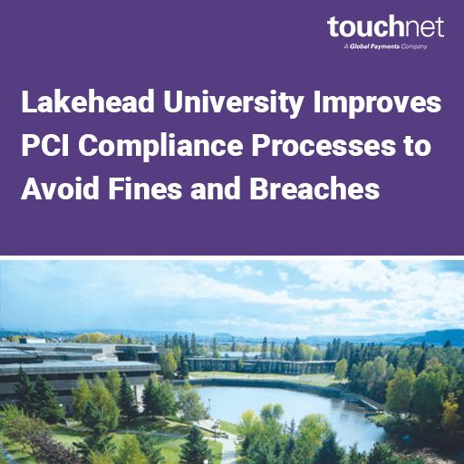 CEUG August_Lakehead University