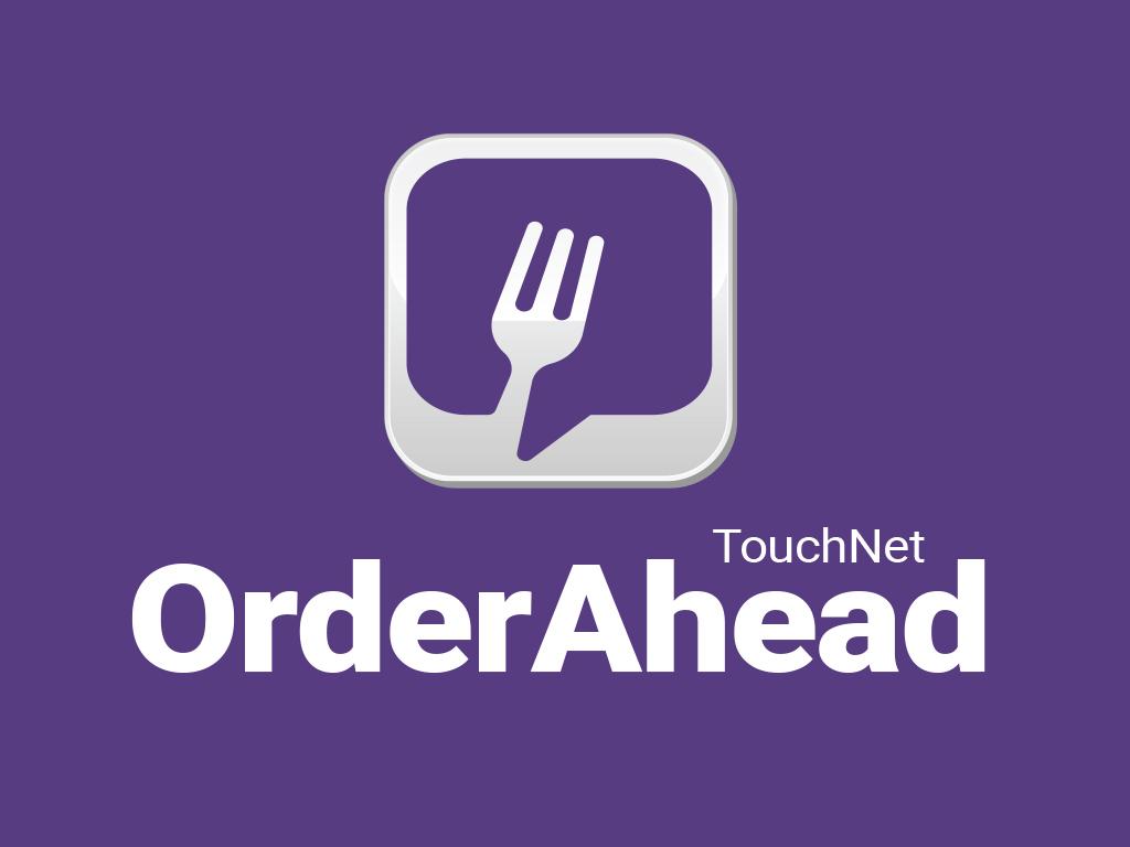 TouchNet B1-A
