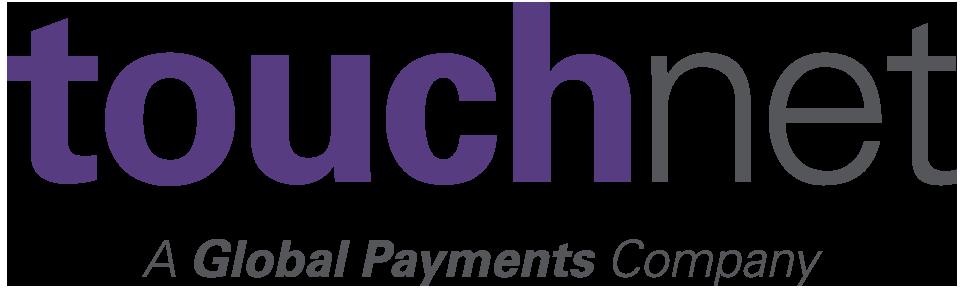 TouchNet 2C Logo