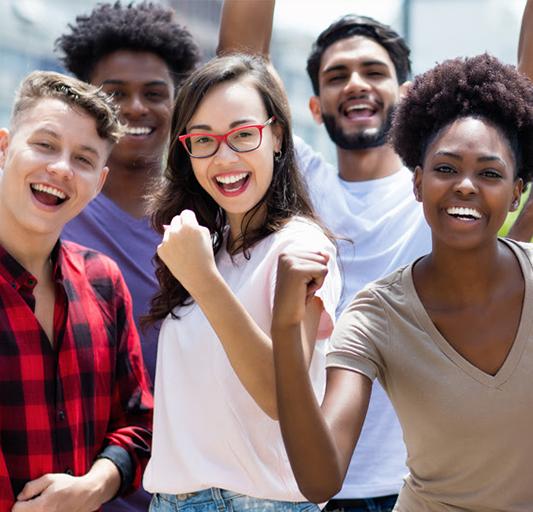 International Students Blog imag cropped - CEUG July Item 2