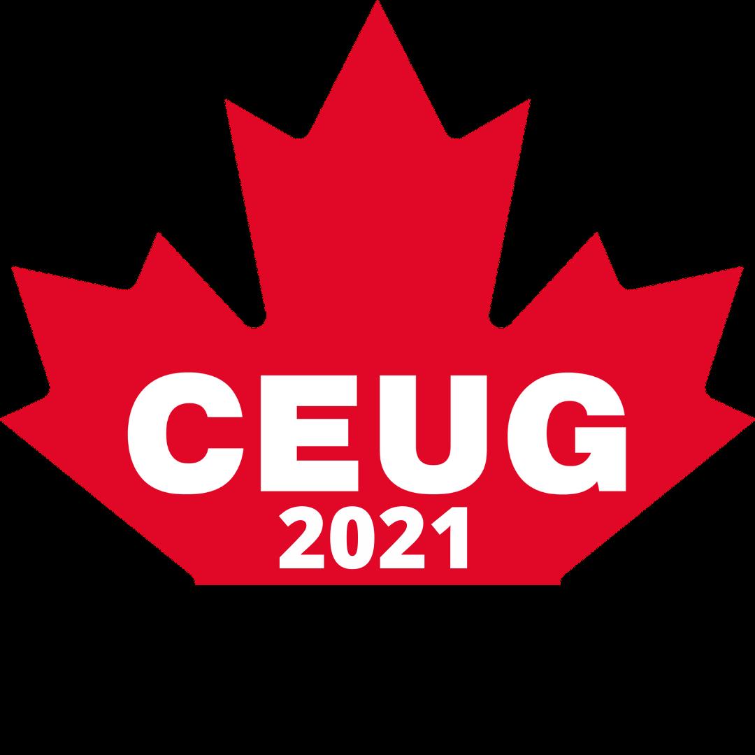 CEUG 2021 transp