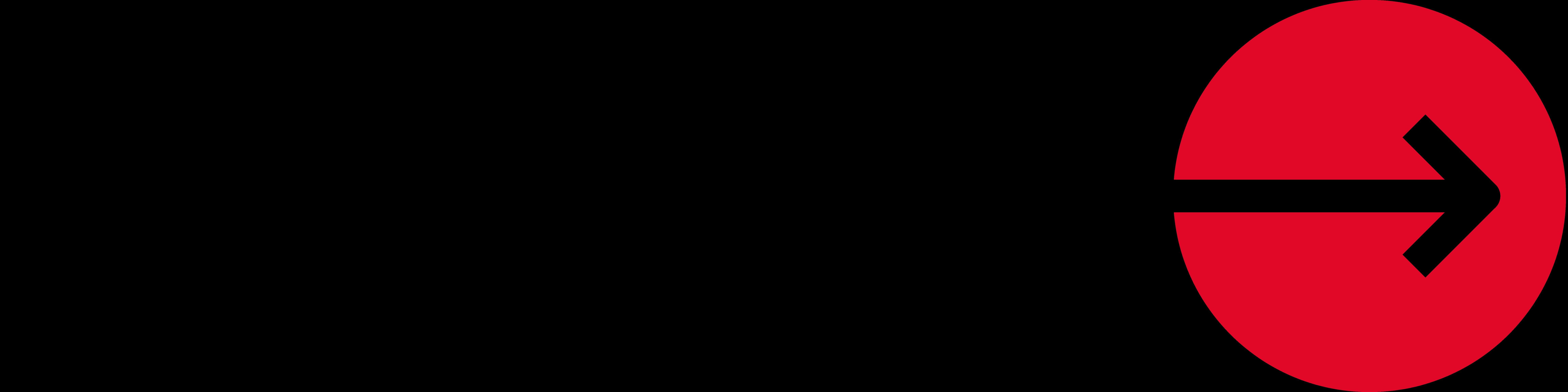 register01